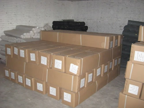Package for Export
